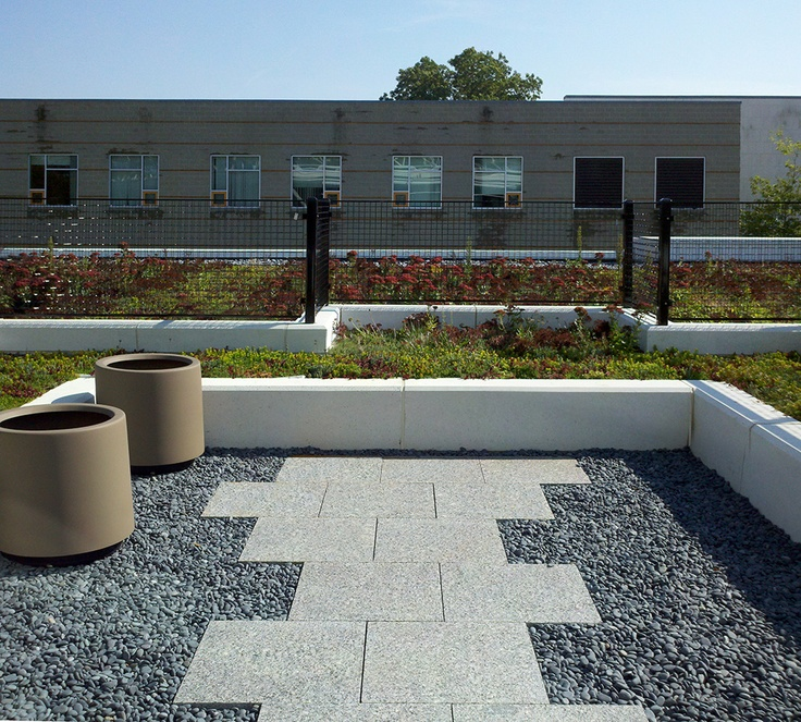 Patio Furniture Danvers Ma: 11 Best Images About Green Roofs And Roof Decks On
