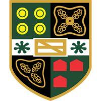 1906, Yate Town F.C. (England) #YateTownFC #England #UnitedKingdom (L16748)