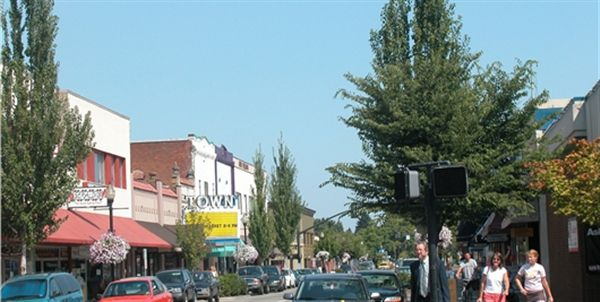 22 Things You Need To Know About Hillsboro Before You Move There