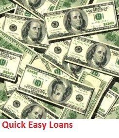 https://www.smartpaydayonline.com/easy-loans-easy-payday-loans-online.html  Easy Money Payday Loans  Easy Loans,Easy Payday Loans,Easy Money Loans,Easy Loan,Ez Loans,Easy Personal Loans,Easy Cash Loans,Easy Loan Site,Easy Online Loans,Easy Loans For Bad Credit,Quick And  Easy Loans,Easy Payday Loans Online,Easy Online Payday Loans,Easy Loans With Bad Credit,Easy Loans Online,Easy Approval Loans