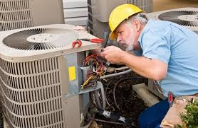 Looking for Air Conditioning Contractors? Search Our National Directory of Local Air Conditioning Contractors. It's Fast, Free, and Easy to Use.