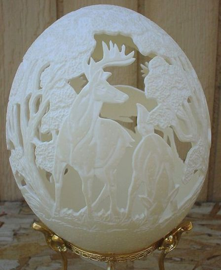 Best images about egg carving on pinterest sculpture
