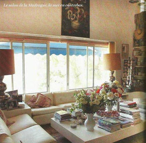 90 best brigitte bardot images on pinterest bridgitte. Black Bedroom Furniture Sets. Home Design Ideas