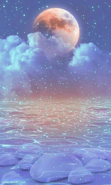 Onu bi görseniz sanırsınız o bir deniz  Yanılırsınız O benim güneş sis…