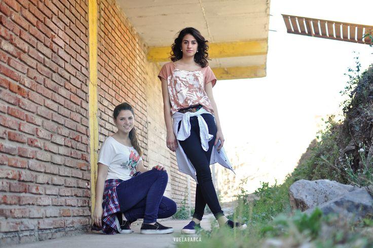 Photo shoot #style