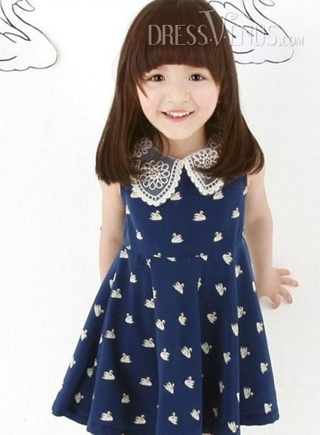 41 Best Images About Korean Kids Fashion On Pinterest Kids Clothing Girls Princess Dresses