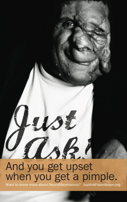 In preparation for our Just Ask World Tour, we are preparing special ads that we will send to the newspapers of the cities we are about to visit to see if they would run them as a Public Service Announcement (meaning for FREE!) while we are in town or afterward as a reminder or before… Continue reading →
