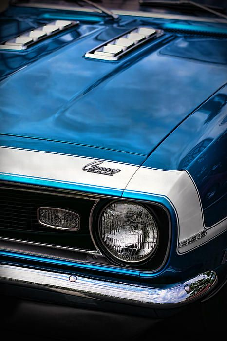 396 Best Images About Astrology On Pinterest: 256 Best Images About Camaro's 67-69 On Pinterest