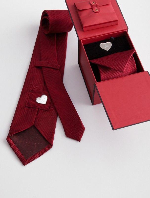 235 besten romantische geschenke bilder auf pinterest bastelei geschenke verpacken und. Black Bedroom Furniture Sets. Home Design Ideas
