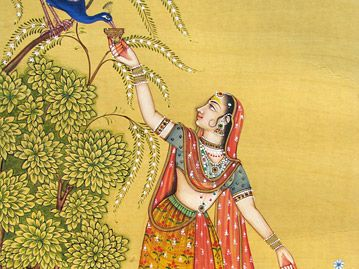 73 best mughal art images on pinterest indian art indian 14th century mughal clothes google search sciox Choice Image