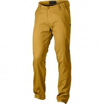 Pantalon de golf Oakley The Rad Pant