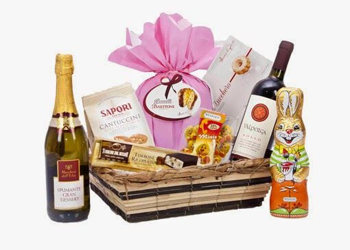 Daniele: GiftIdea - cadou de Paste de la iepuras http://daniela-florentina.blogspot.ro/2015/04/giftidea-cadou-de-paste-de-la-iepuras.html
