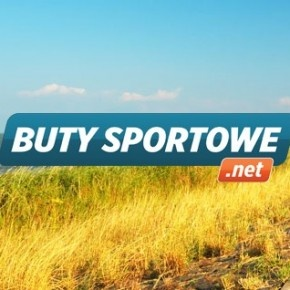Zgodnie z zapowiedzią, dnia dzisiejszego ogłaszamy zwycięzcę konkursu sponsorowanego przez ButySportowe.net. http://blog.ruszamysie.pl/buty-do-biegania-powedruja-do/