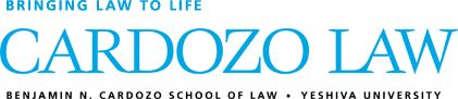 David Eltringham earned a Juris Doctorate from the Benjamin N. Cardozo School of Law - Yeshiva University.