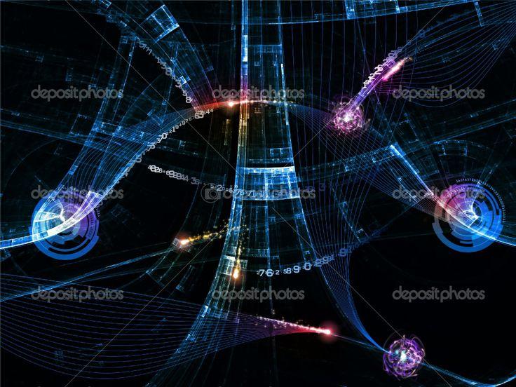 82 best world sci fi images on pinterest concept art futuristic city and sci fi - Digital world hd ...