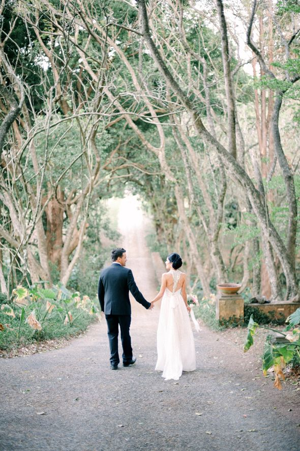 byron bay wedding photo, duex belettes by ngg studios (3)