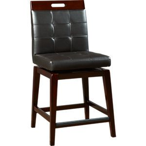 28 Best Bar Stools Images On Pinterest Counter Stools