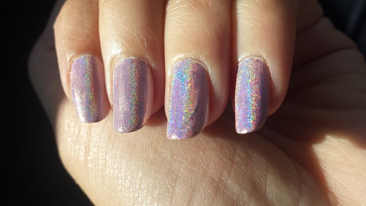 JustAnAngel.net: Favoritele verii / Summer favorites Color Club  Cloud nine