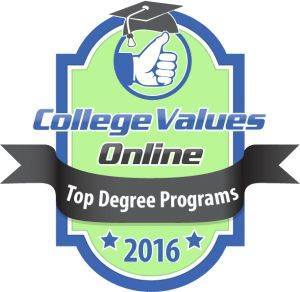 Top 10 Best Online Accredited Colleges 2016 #top #accredited #online #colleges http://diet.nef2.com/top-10-best-online-accredited-colleges-2016-top-accredited-online-colleges/  # Top 10 Best Accredited Colleges Online 2016 By CVO StaffFebruary 2016 This is a ranking of the top accredited online colleges in 2016. To develop this list, our editors scanned reputable rankings of top regionally accredited online accredited colleges in the U.S. and selected those institutions appearing most often…