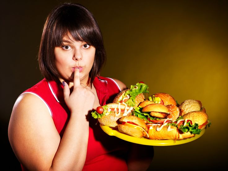 Meal replacements for weight loss gnc photo 7