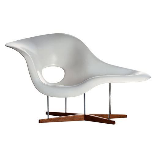 923 best images about design on pinterest egon eiermann eero saarinen and charles eames for Chaises charles eames originales