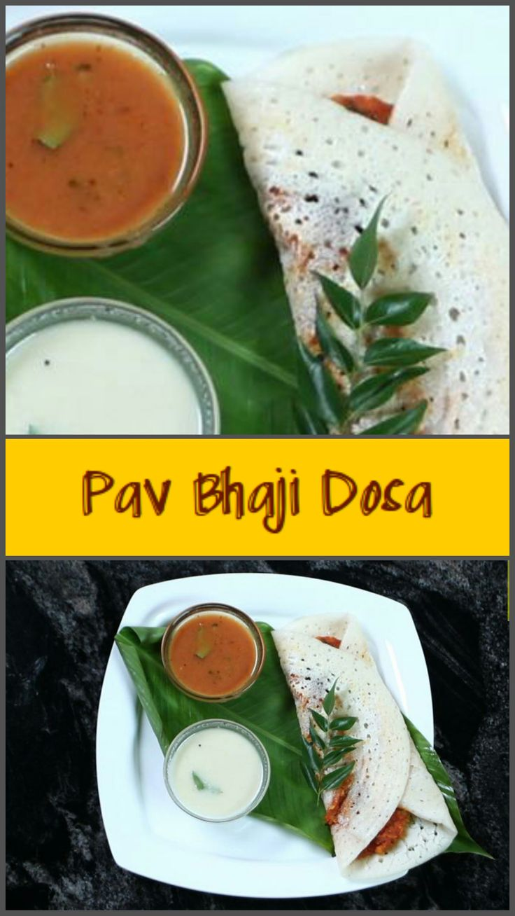 Dosas with mixed vegetable filling #dosa, #bhaji, #lunch, #dinner, #lunchbox, #healthy, #vegetarian