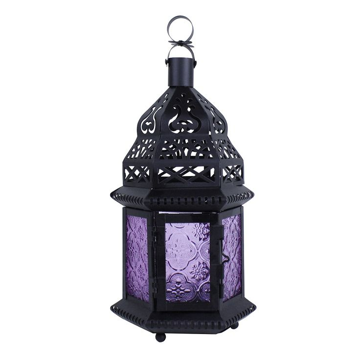Best images about wholesale wedding lanterns