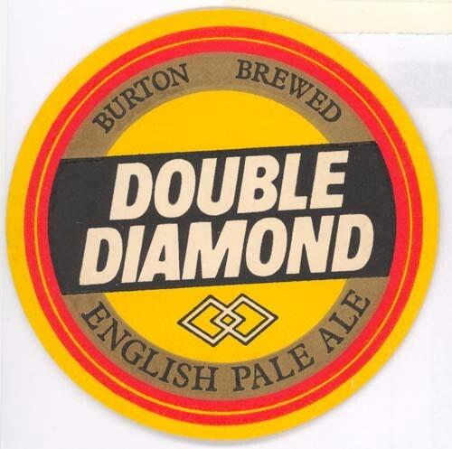 Double diamond beer (works wonders...)