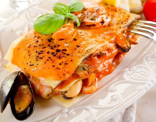 100 ricette di lasagne-al-forno-rosse