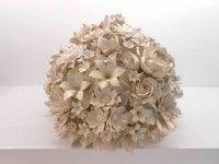 /album/decorazioni-artistiche-in-porcellana-per-la-casa/nuove-proposte-nuovi-design-a-tema-floreale-in-porcellana-per-l-arredo-casa-jpg1/