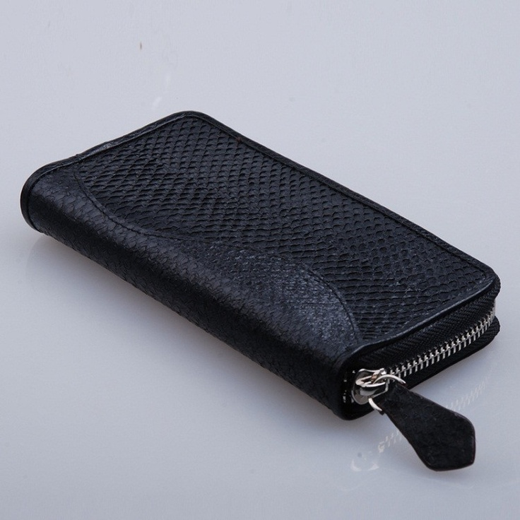 Salmon skin card holder-TX52004: Business Card, Men S Style, Royalty Leather, Royality Leather, Leather Handbags, Card Holders, Epsso Royalty, Epsso Royality, Card Holder Tx52004