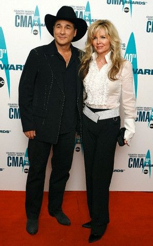 22 best images about lisa hartman black on pinterest 56 for Clint black married to lisa hartman