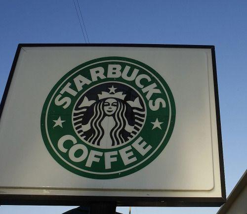 Cambian los términos del programa de lealtad de Starbucks -...