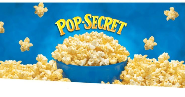 YUM! FREE Pop Secret at Walmart! -   Hurry to grab this free sample of Pop Secret at Walmart @ their Freeosk! Great news, Walmart shoppers! Freeosk is now at select Walmart locations! Hi Walmart Customers! Pop Secret are sampling for FREE at select stores, starting 12/1, while supplies last. Check our Find A Freeosk page to... - http://www.mwfreebies.com/2017/12/01/yum-free-pop-secret-at-walmart-freeosk/