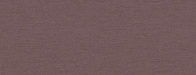 Rattan (W0052/07) - Clarke & Clarke Wallpapers - A Rattan plain wallcovering with a slightly raised texture and horizontal markings. Showing in purple grape - more colours are available. Please request a sample for true colour match. Paste-the-wall product.