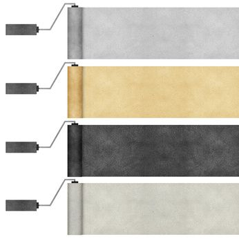 Best Gray Beige Paint Color   Painting Tips & Ideas for your next Remodeling Project Excel ...
