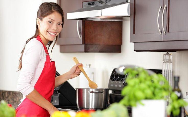 8 Σούπερ Τροφές Που Καίνε Το Λίπος Χωρίς Να Κάνετε Δίαιτα