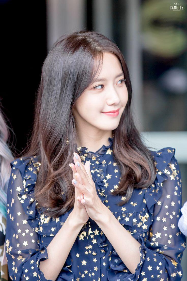Im Yoona de SNSD/ Im Yoona of SNSD