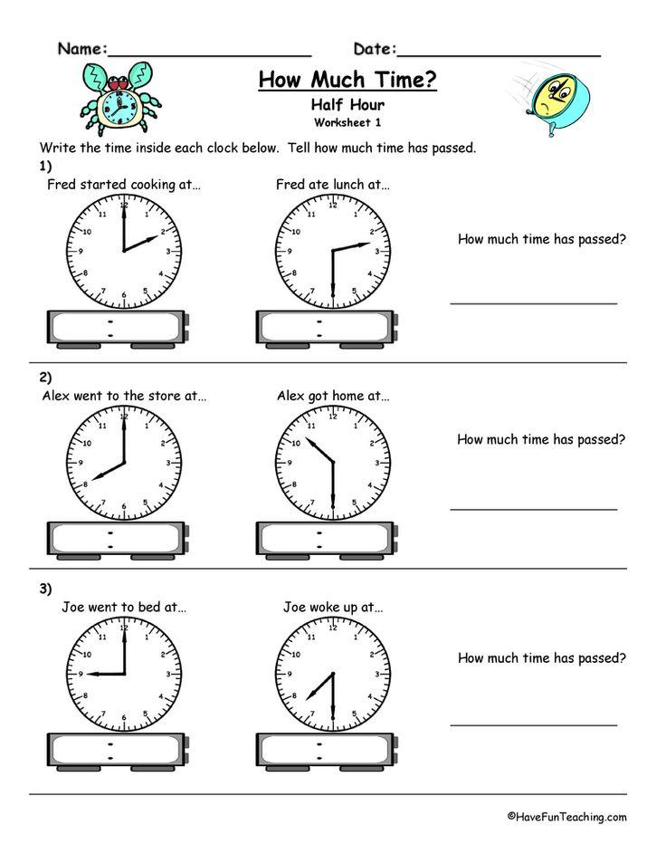 22 best japan teaching ideas images on pinterest elementary schools preschool and carnival. Black Bedroom Furniture Sets. Home Design Ideas