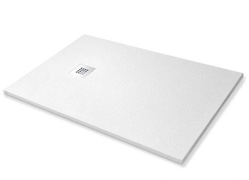 255_piatto-doccia-in-pietra-solidstone-alto-28-cm---bianco.jpg (500×363)