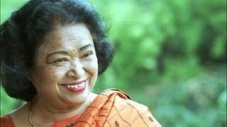 Shakuntala Devi Is The #Human #Calculator From #India - #amazing #ShakuntalaDevi