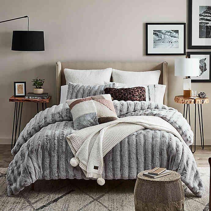 Bed Bath \u0026 Beyond | Comforter sets