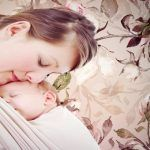 pictured-by-wmscog-mother-and-a-new-born-baby