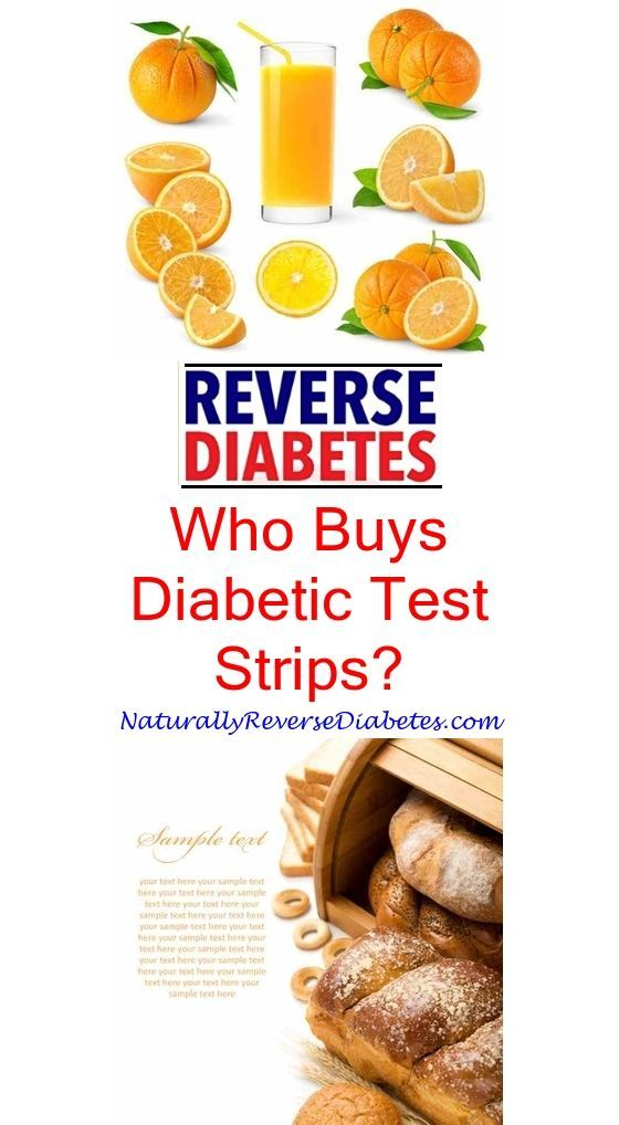 What Is Diabetes Type 2 Diabetes Treatment Natural Cures Over The