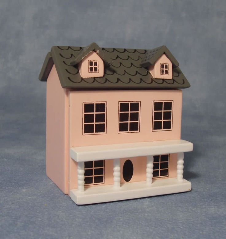 17 Best Ideas About Wooden Dolls House Furniture On Pinterest Wooden Dollhouse Kits Barbie