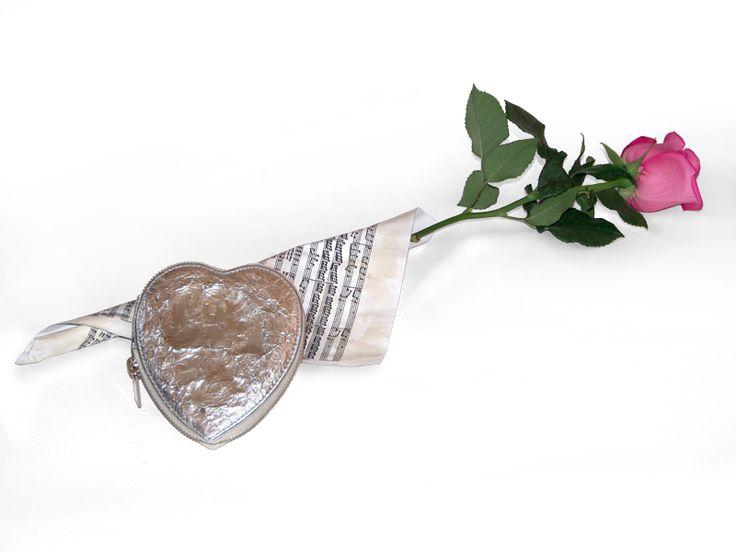 Love glam #CepiPelletterie   #gift