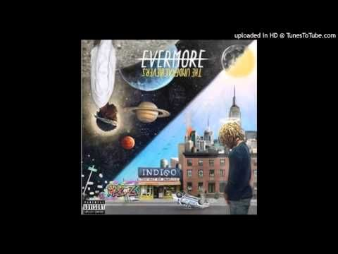 The Underachievers - Chrysalis (Official Music Video) - YouTube