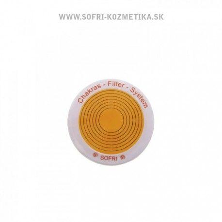 http://www.sofri-kozmetika.sk/142-produkty/energicky-biofotonovy-disk-pre-viac-telesnej-energie-a-zdravu-plet-s-navodom-na-pouzitie-oranzova-rada