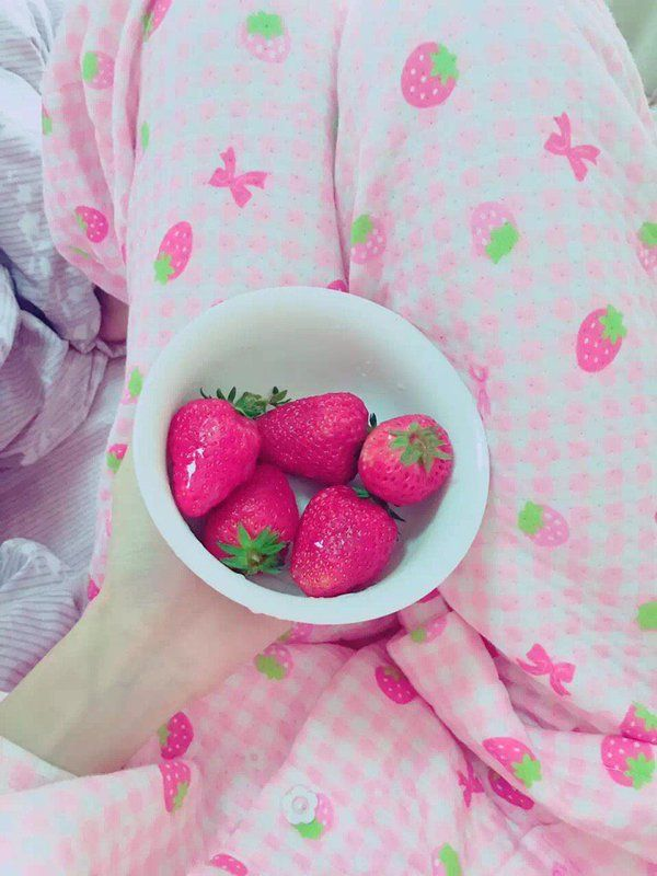 小柔SeeU(@SeeU85095082)さん | Twitter