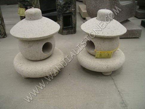 23 Best Japanese Stone Lanterns Images On Pinterest